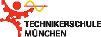 Technikerschule München